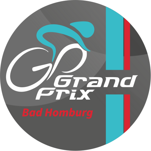 Bad Homburg - Race