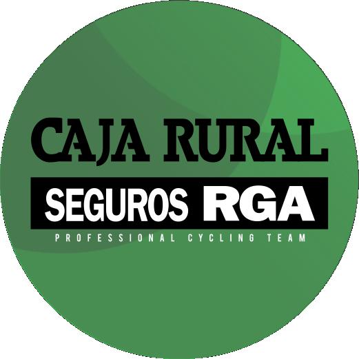 CajaRural