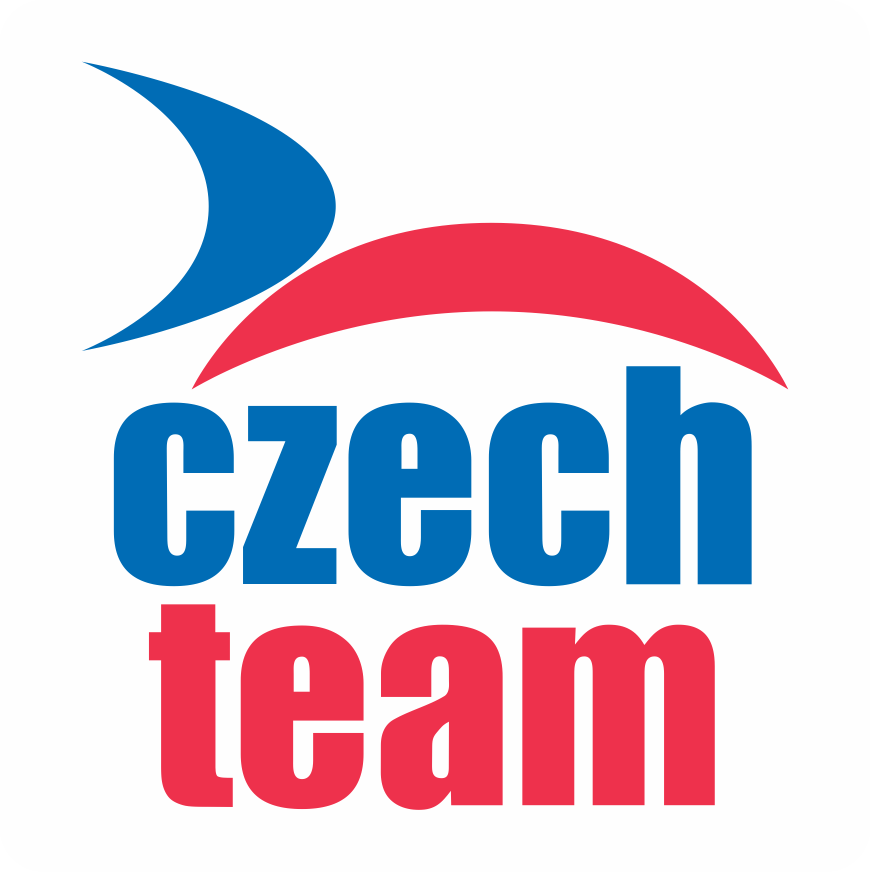 Czech national team