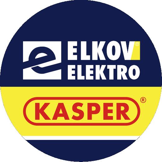 Elkov-Kasper